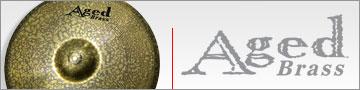 aged-brass_icon