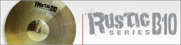 rustic_icon