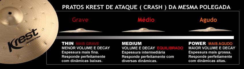 COMPARATIVO_CRASHES_KREST